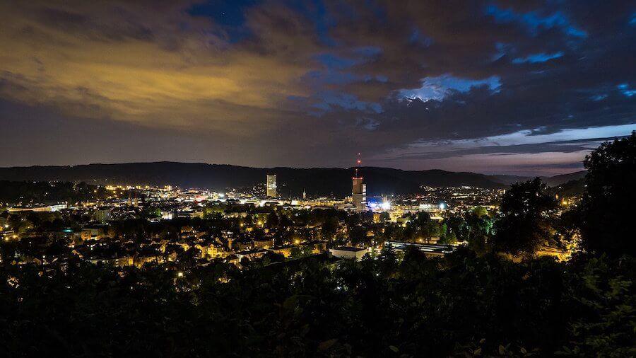 Wohnungssuche in Winterthur mit Hilfe von diesen Tipps meistern