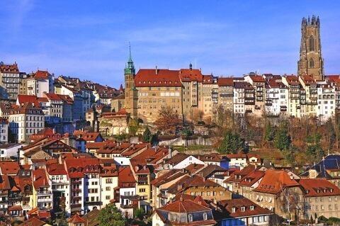Wohnung in Freiburg: Wichtige Tipps für die Wohnungssuche