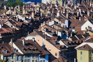 9 Tips for your apartment search in Bern